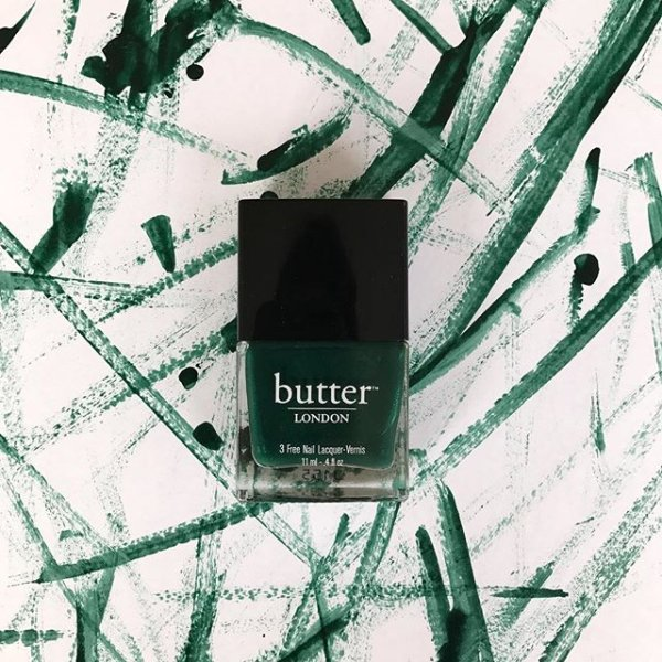 Cosmetics for Eyes  Lips  Face and Nails by butter London