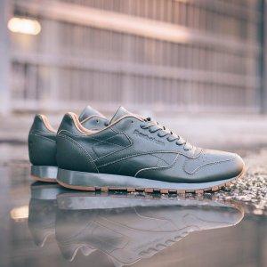 Kendrick Lamar Shoes Green