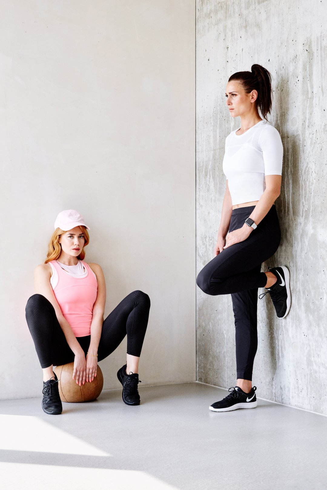 Shop Nike SB Cap, Nike Pro Hypercool Tank, Nike Pro Hypercool Tank, Nike Pro Classic Swoosh Bra, Nike Zonal Strength Tights, Nike Free TR7 Training Shoe, Nike Pro Hypercool Top, Nike Pro Indy Bra, Nike Flex Training Trousers, Nike Free TR7 Training Shoe and more