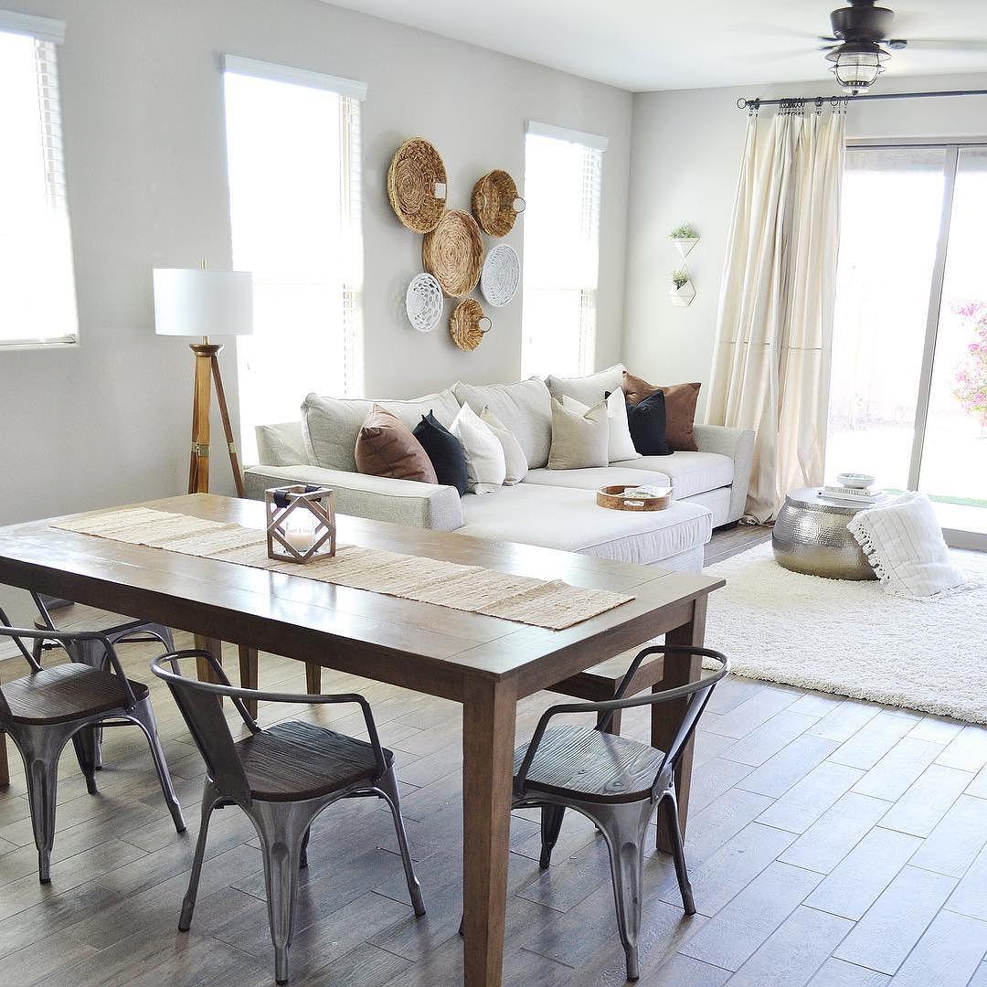 Avington Kitchen Table