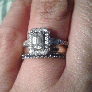 Engagement Rings Shane Co