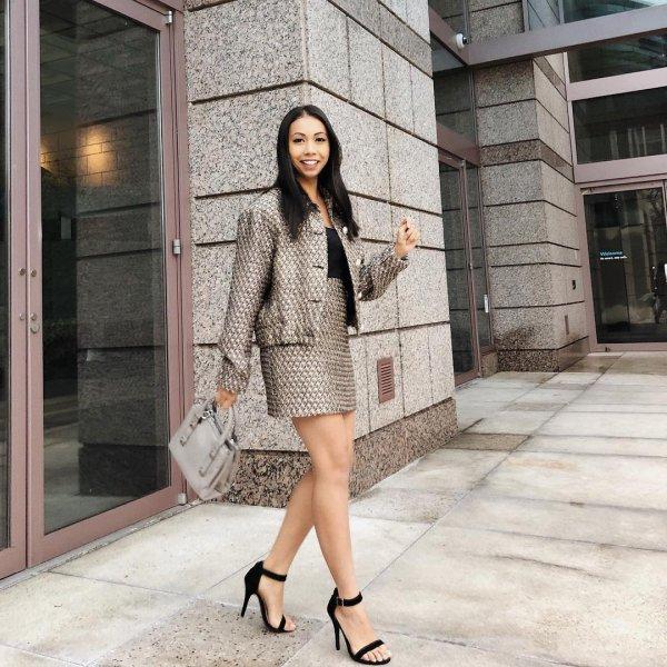 Women's Topshop Fashion Clothing amp; Trends qRdOXrxwdn