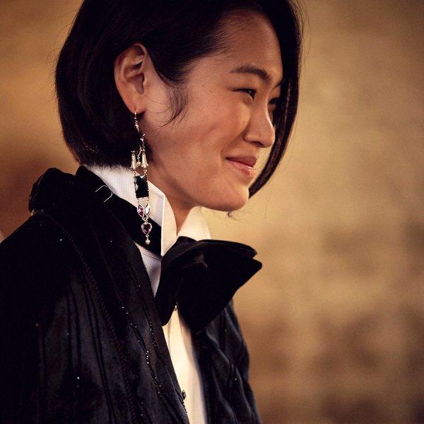 brand new f0e8c a8d7d Ralph Lauren Collection: Women's Clothes & Accessories ...