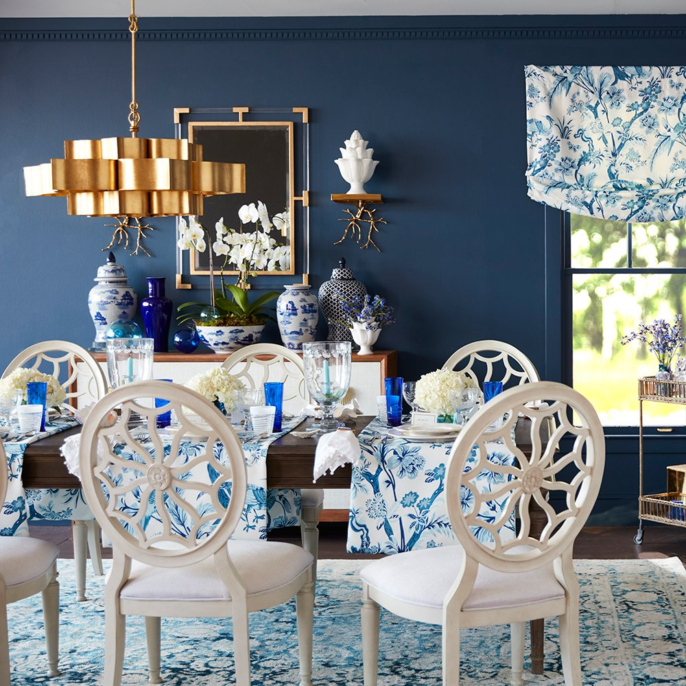 Tips for incorporating chandeliers in every room the mine blog 1 of 10 arubaitofo Gallery