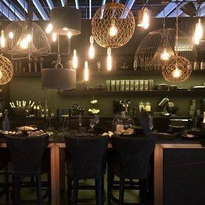 ceiling and lighting design. beautiful design crateandbarrel diffa intended ceiling and lighting design
