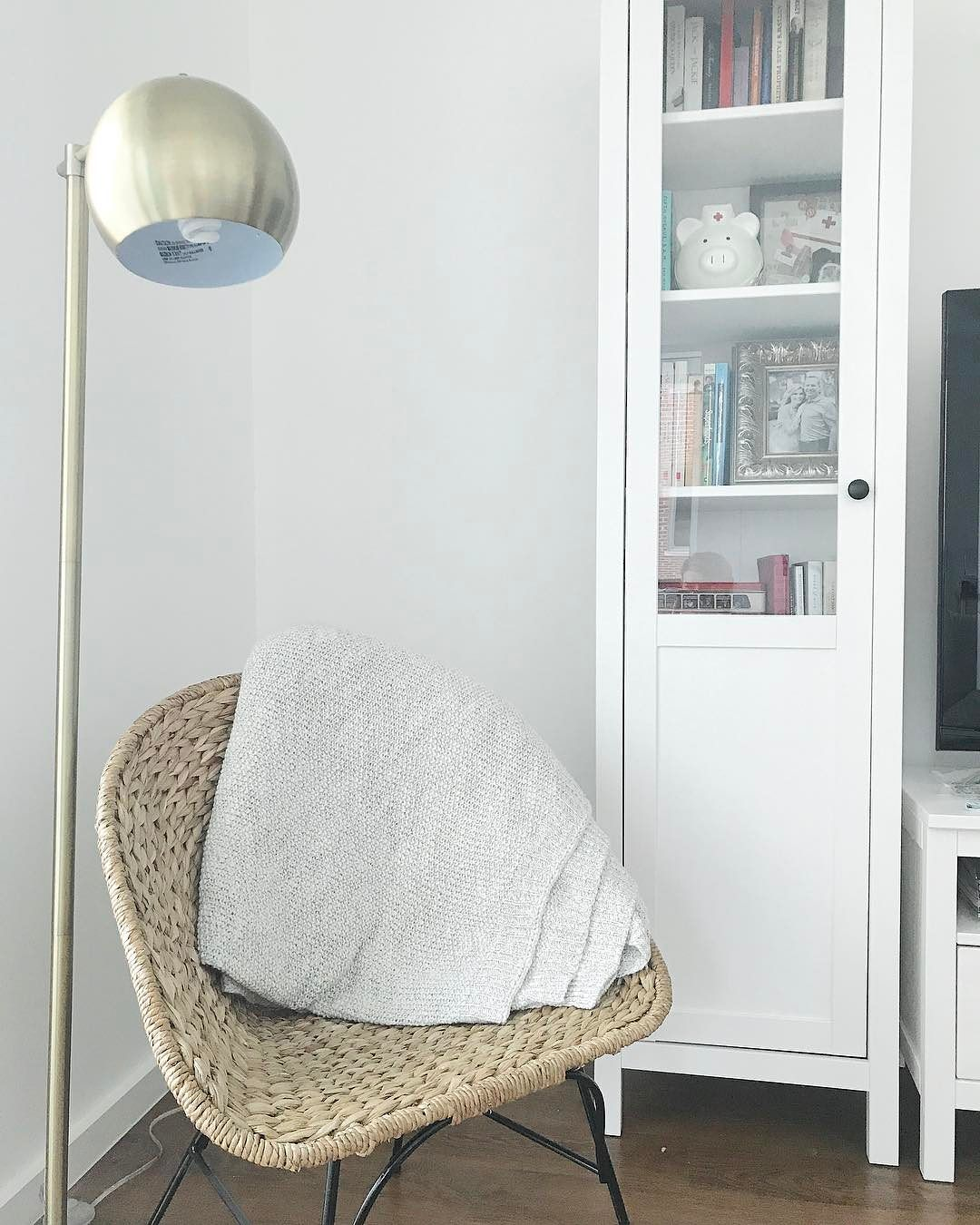 Seagrass chairs target - Everysingleseason S Picture