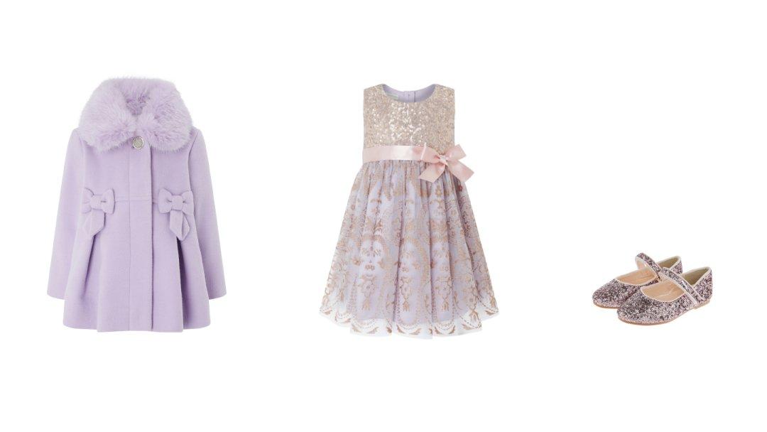 809fe3cb1a1 5 Sugar Plum Fairy-Inspired Outfits