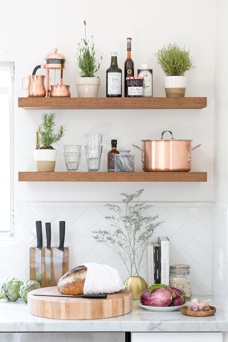how to create your kitchen with 100 layer cake crate and