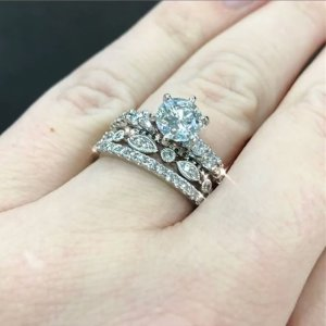 1f5c6da66 Jared | Diamond Engagement & Wedding Rings, Loose Diamonds | Jewelry .