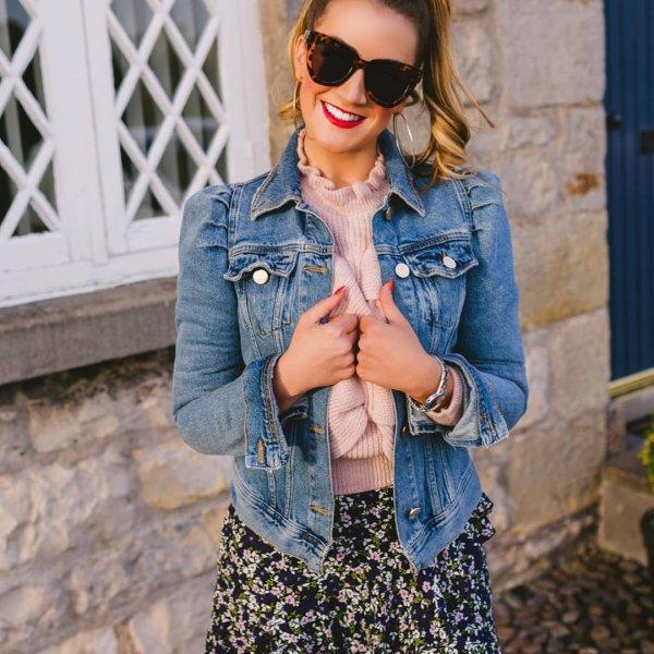fase acht Abingdon hook up jurk Gratis 100 procent gratis dating site