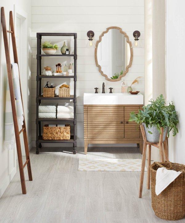 Bathroom Design 11