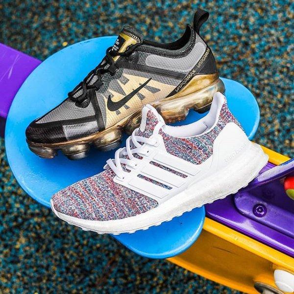 JD Sports Nike sneakers   adidas sneakers   Sports fashion, clothing ... ebb71f2fa0e