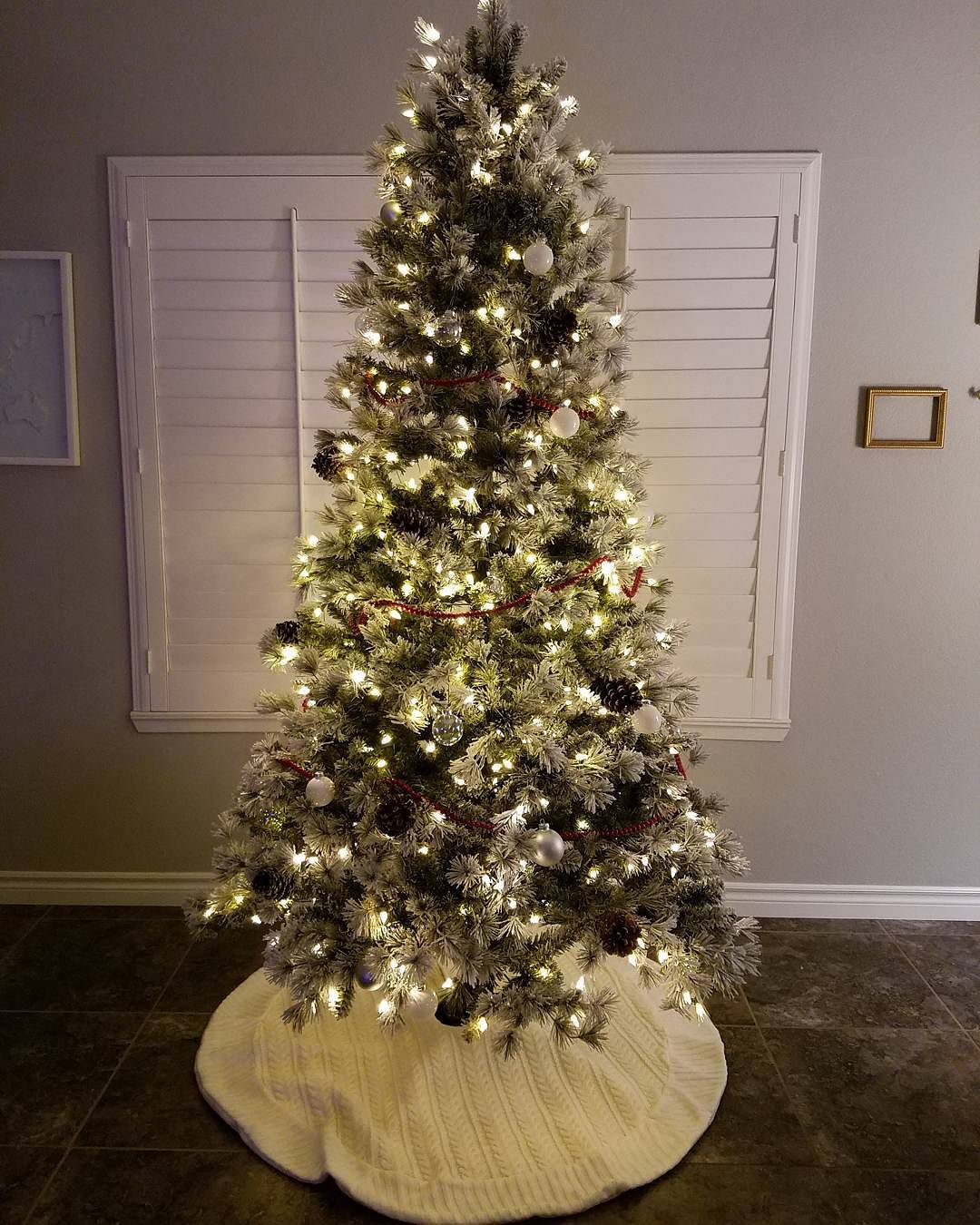Christmas Ornaments  Target