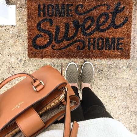 instagram post by housetohome_nj