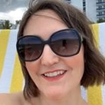 instagram profile for Lindsey McLean. opens in a new tab