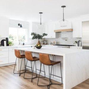 Modern Furniture Home Decor Accessories