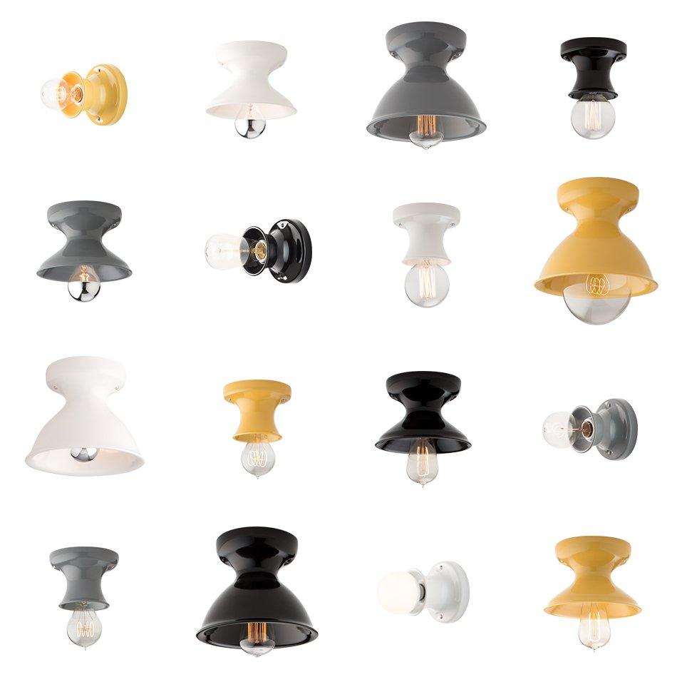The Alabax Lighting Fixture: A Simple Lighting Upgrade