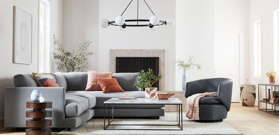 BOCMLRDI250   Best Of Cool Modern Living Room Design Ideas 2020  Today:2020-12-25 Download    Here
