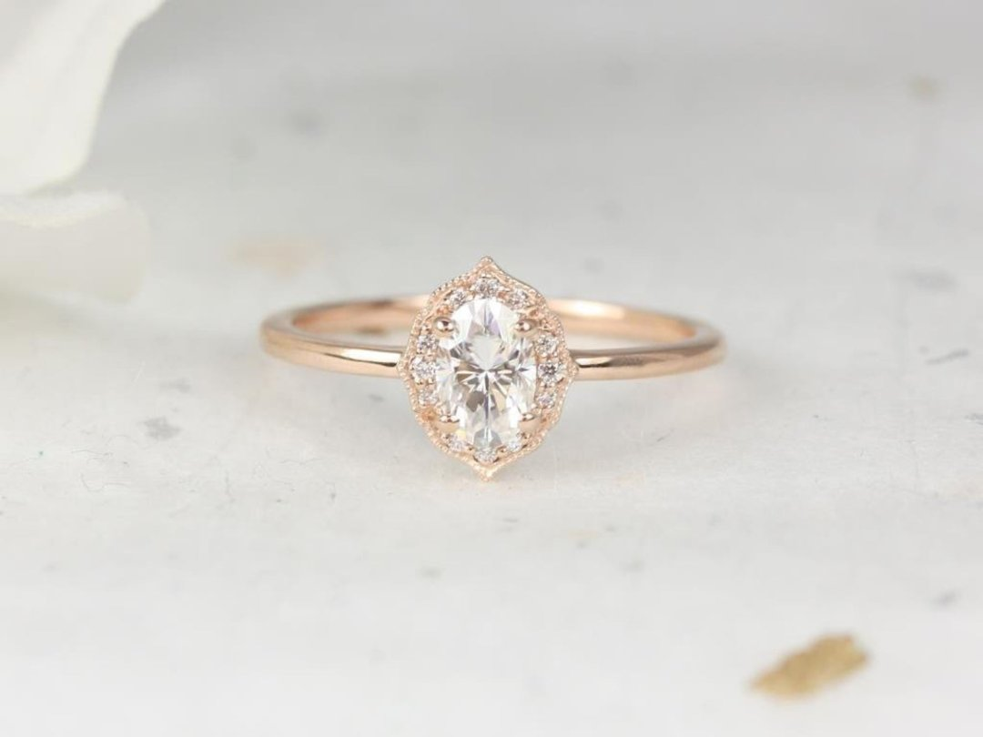 Why Is My Rose Gold Ring Turning My Finger Black Love Promise Blog