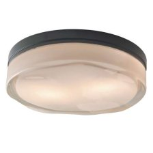 Shop TECH Lighting - Fluid Round Large Ceiling Light and more