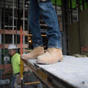 f7140eb7d4d Floorhand Waterproof Steel-Toe 6