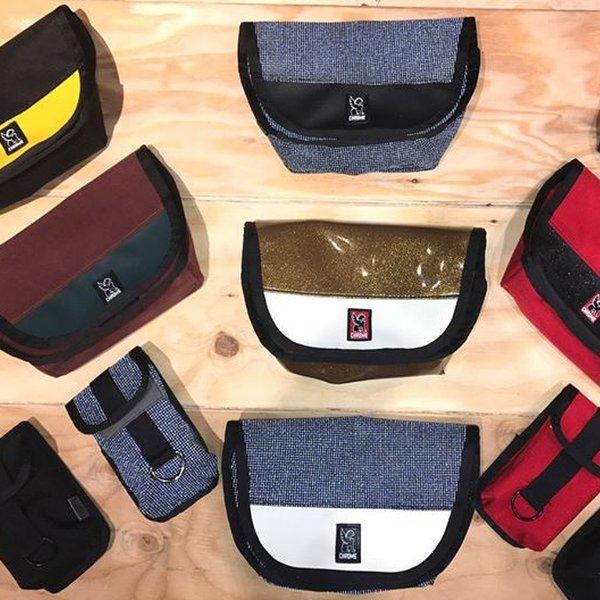 912873a2654d Messenger Bags   Laptop Bags