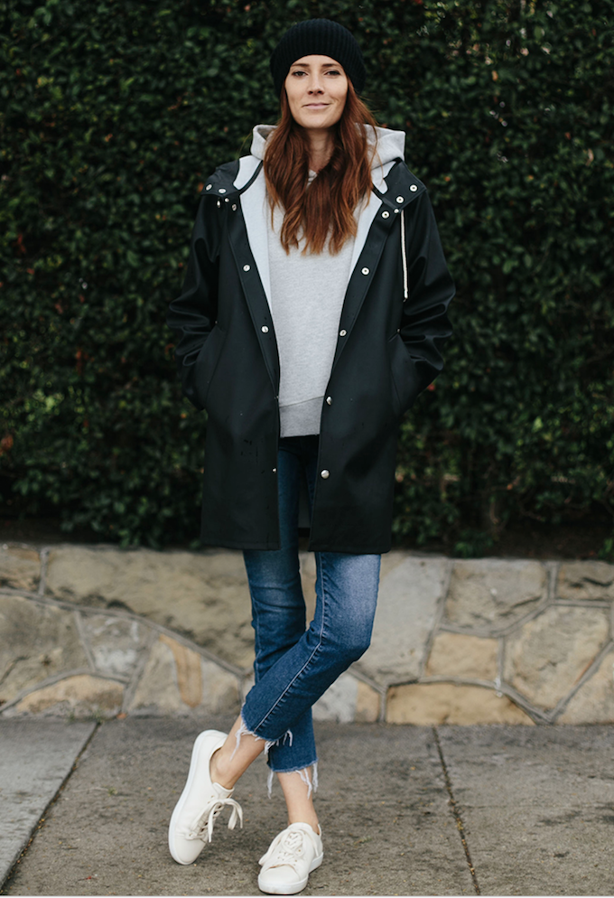 3abf070f7f2 Here are the 9 Best Cold Weather Clothing Essentials Every Woman ...