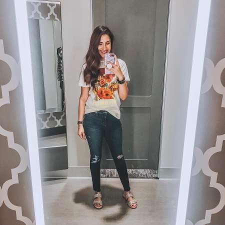 instagram post by targetlikes