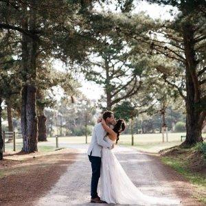 6578fc4ef5d2 Boho Wedding Dresses | Boho Wedding Gown | Stella York