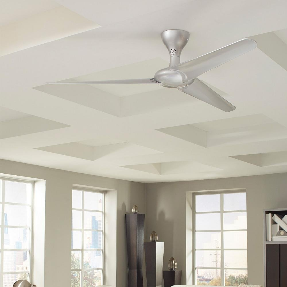 Why Choose A Dc Ceiling Fan Fans Faq At Wiring Switch Diagram In Addition Light For Curated Image With Drone By Fanimation