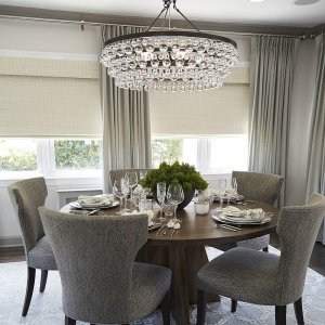 A Statement Piece Can Leave Lasting Impression And Wow Your Guests The PropertyBrothers
