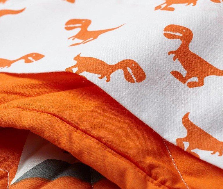 'Orange