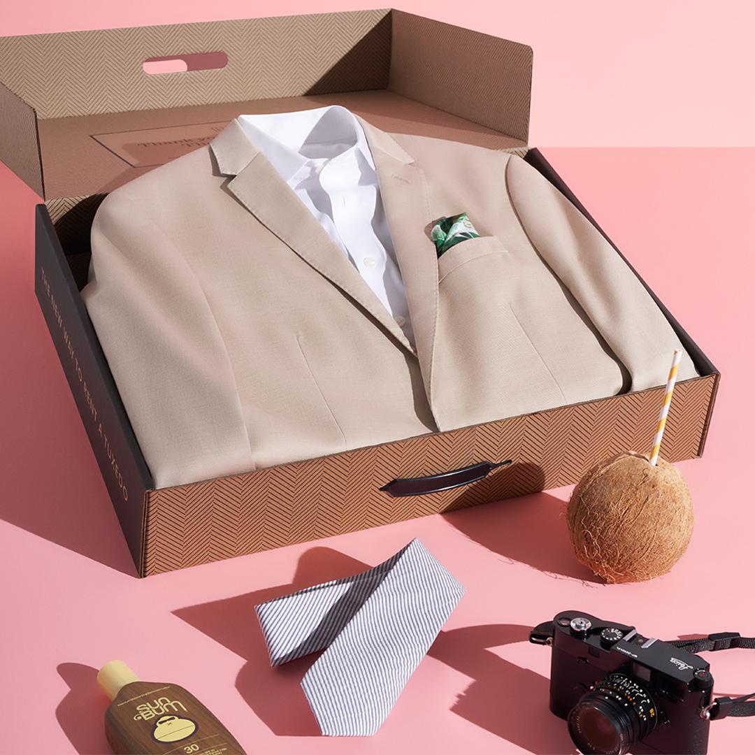 Groom Suits Ideas Inspiration The Black Tux Blog
