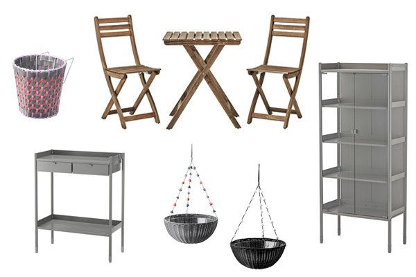 On sale at ikea right now kitchen outdoor and more Ikea kitchen sale event