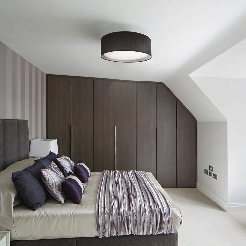 Bedroom Lighting Design Guide Planning Your Bedroom