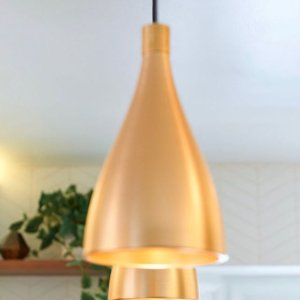 Ylighting best in modern lighting and contemporary design ylighting pendants are one of the favorite touches in the kitchen design aloadofball Gallery
