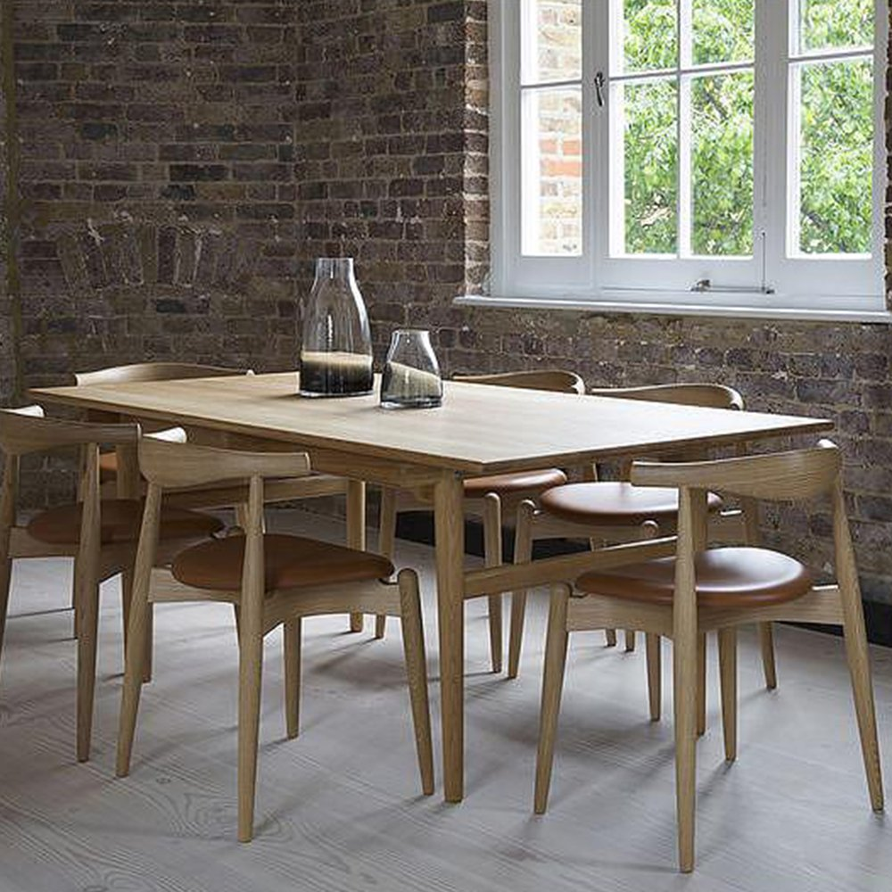 Sensational How To Choose Kitchen Dining Room Seating Ideas At Andrewgaddart Wooden Chair Designs For Living Room Andrewgaddartcom