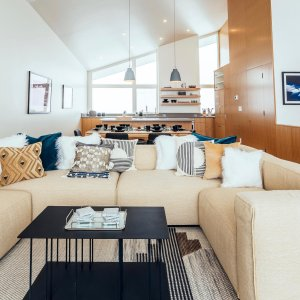 Critical Criteria For Living Rooms Whats Needed