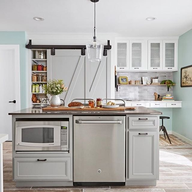 exciting cook stoves at lowes. Shop cabinets at Lowes com  Search Results STOVES My Dream Kitchen on An Affordable Budget Tried and Tasty