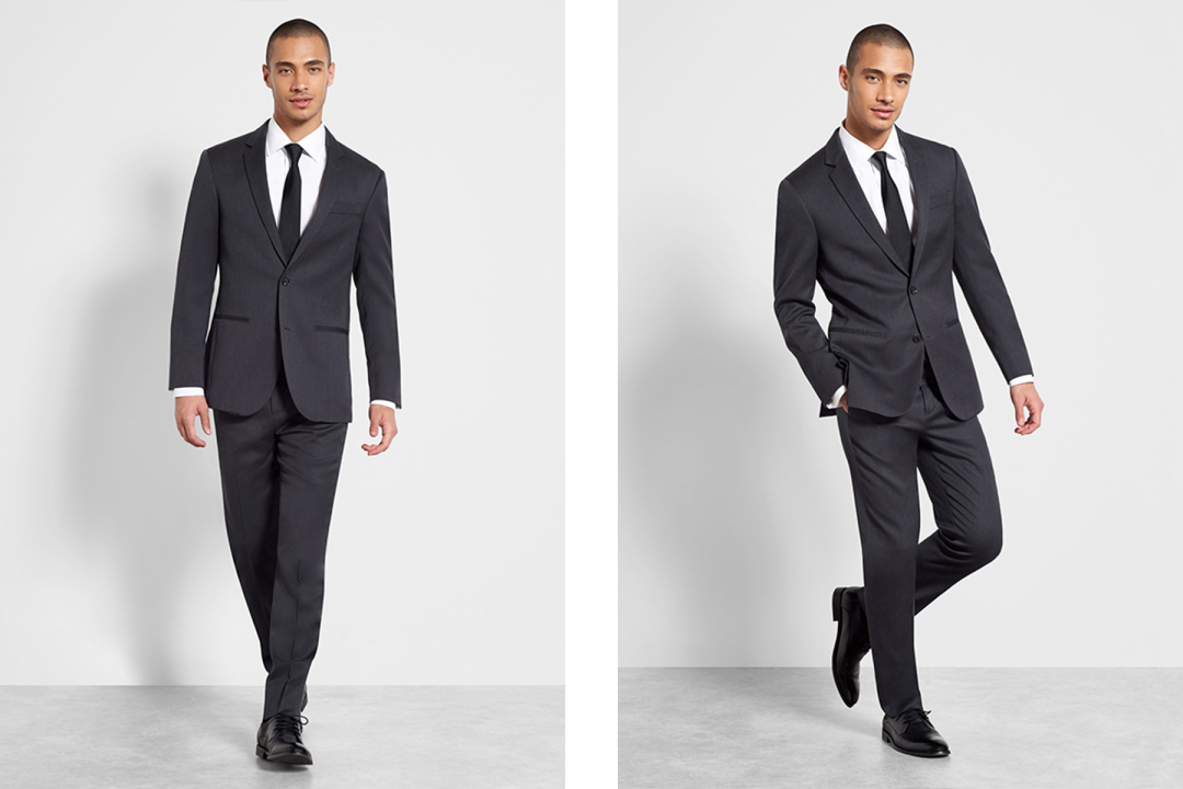 Groom Suits Ideas Inspiration The Black Tux Blog