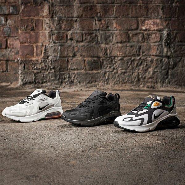 MännerFrauen KinderPlus Nike Und Sports Adidasamp; Jd Für Sneaker b7Yfgv6y