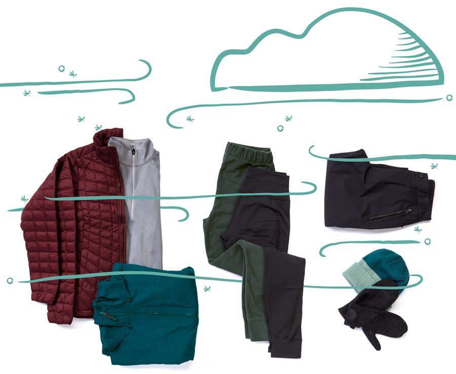 68b3a91d11d How to Dress in Layers  Tips for Staying Warm