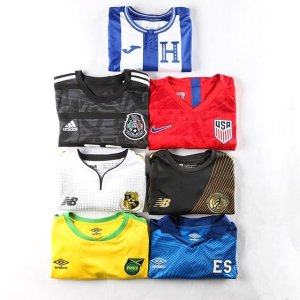 6d8d4e118 World Soccer Shop - official soccer jerseys, shirts, cleats, shoes ...
