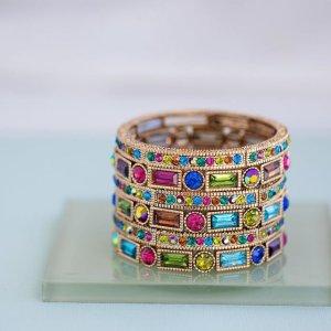Bangle Bracelets   JTV com
