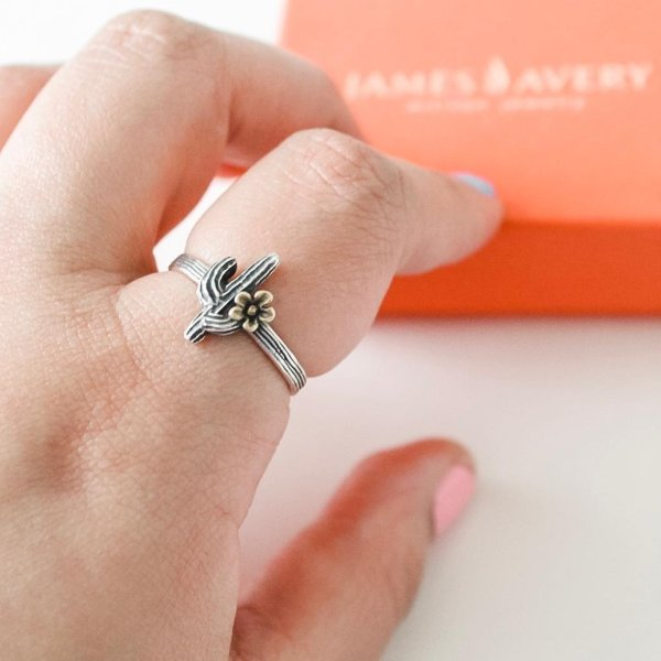 James Avery Artisan Jewelry: Charms, Rings, Bracelets & More
