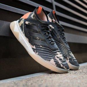 adidas Tango Shoes & Apparel Collection   SOCCER.COM