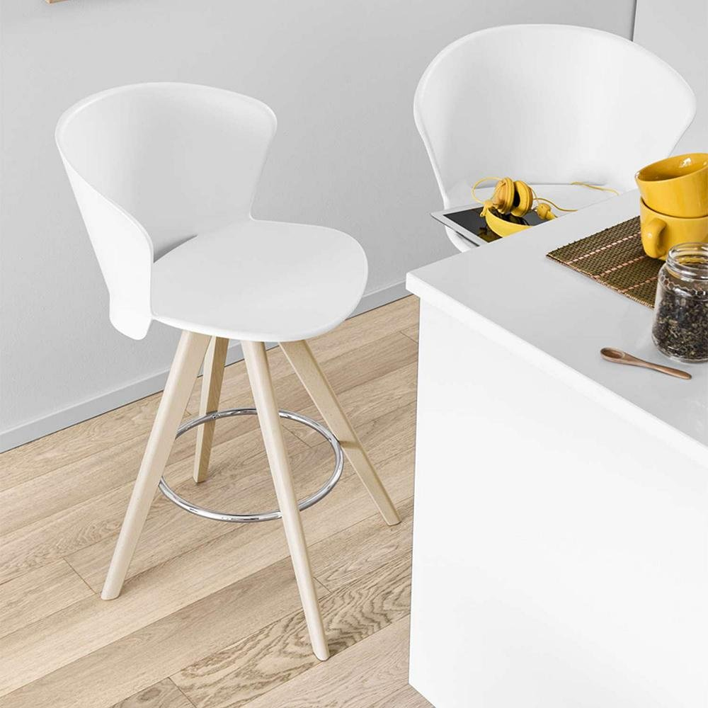 100 how to make the most of a bar height table 10 sneaky wa