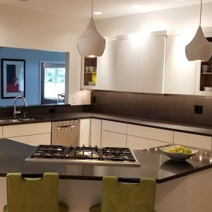 How to Light a Kitchen | Expert Design Ideas & Tips
