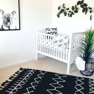 Kids & Baby Furniture, Bedding & Gifts | Pottery Barn Kids