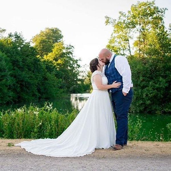 Chapplewedding 2018wedding Justinalexanderbridal Justinalexander8799 Wiltshirewedding Ashleywoodfarm JAbride